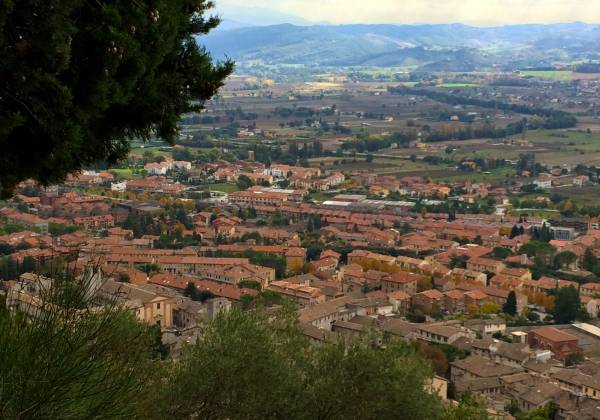 Umbria-5_Laura Edwards
