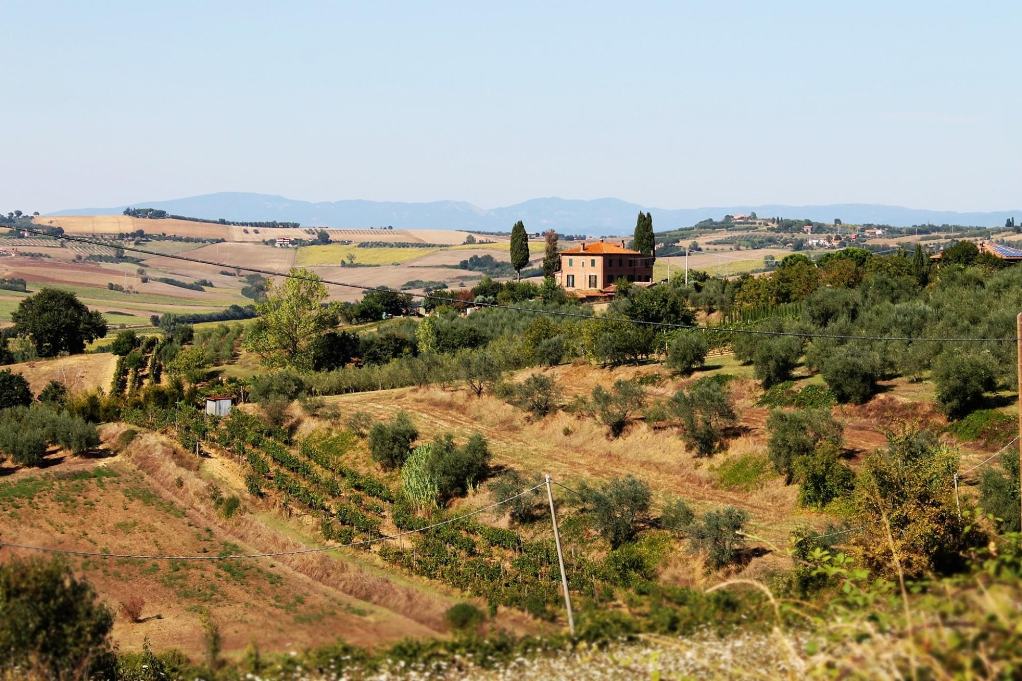 Italian-idyll-1332298
