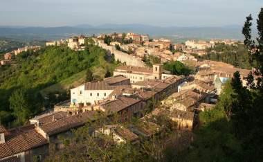 Perugia-1211030
