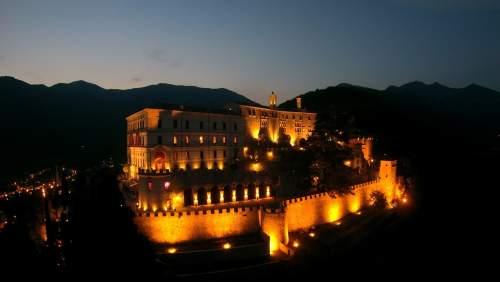 Castel-Brando_Castello-1