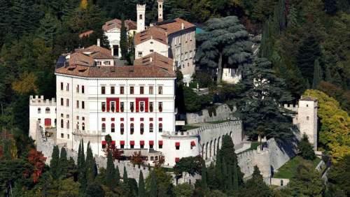 Castel-Brando_Castello-2
