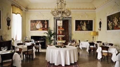 Castel-Brando_Ristorante-Sansovino