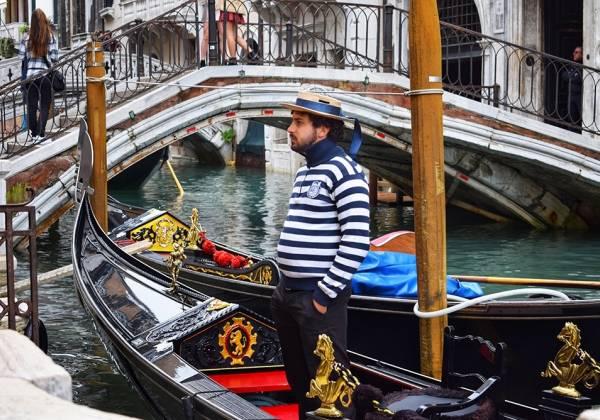 Venice_Andy-Wenham_14