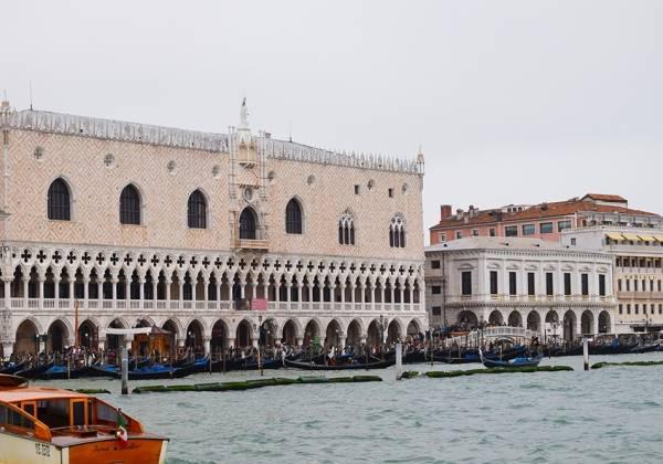 Venice_Andy Wenham_2