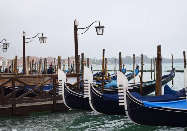 Venice_Andy Wenham_3
