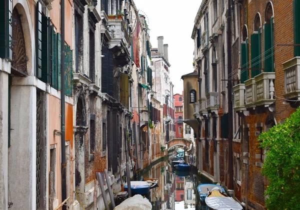 Venice_Andy Wenham_4