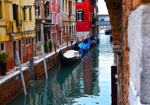 Venice_Andy Wenham_7