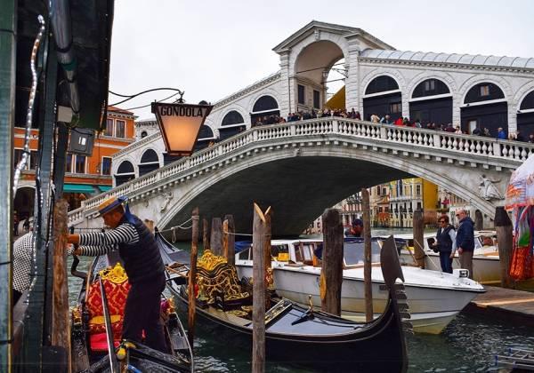 Venice_Andy Wenham_8