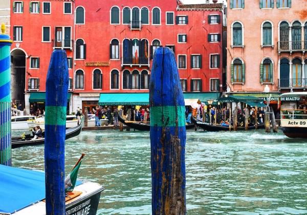 Venice_Andy-Wenham_9