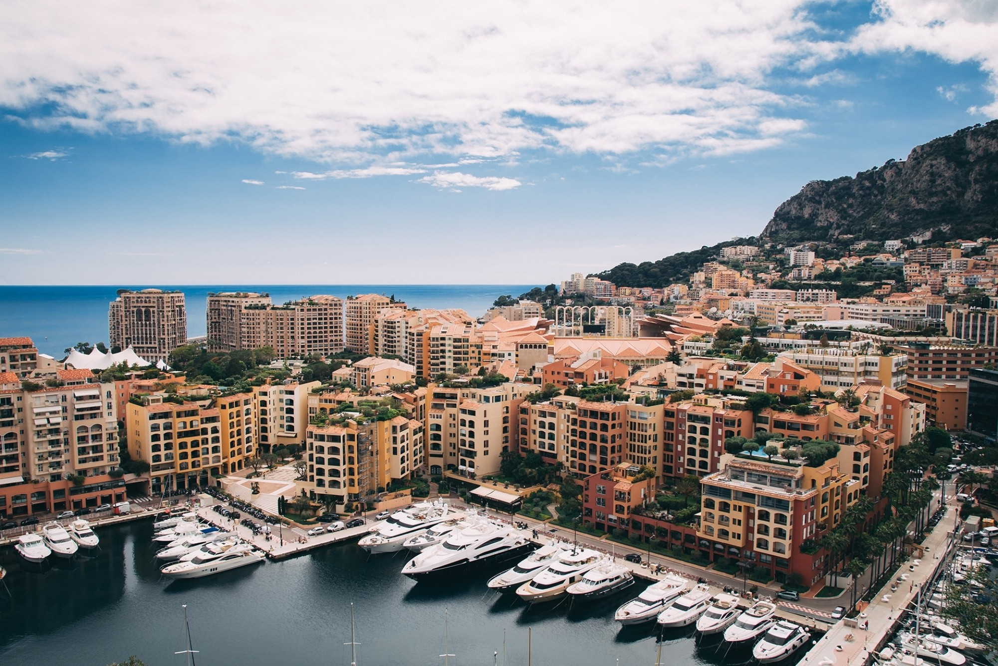 Monte-Carlo_simon-moore-671404-unsplash
