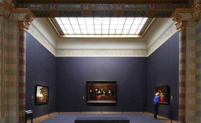 Gallery-of-Honour.-Photo-Erik-Smits-3