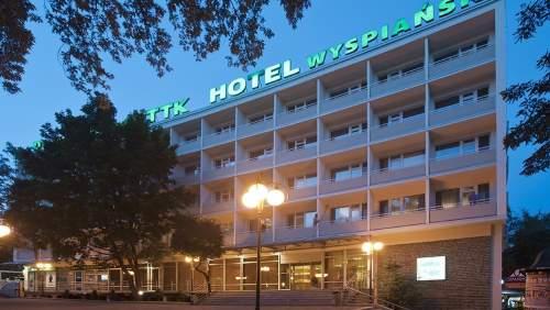 Hotel-WYSPIAŃSKI-front-1