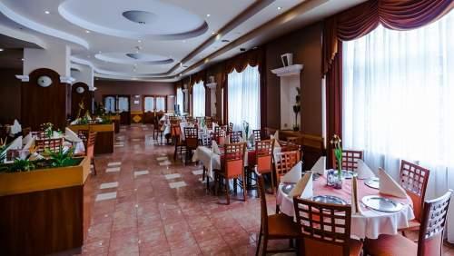 Wyspianski_restaurant