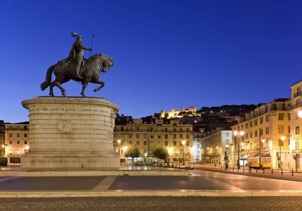 Figueira-Square-Lisbon-Portugal-Europe