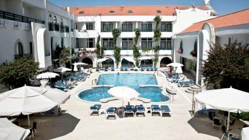 Hotel-suave-mar-3