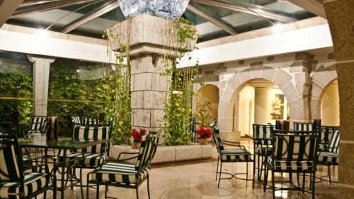 Hotel-suave-mar
