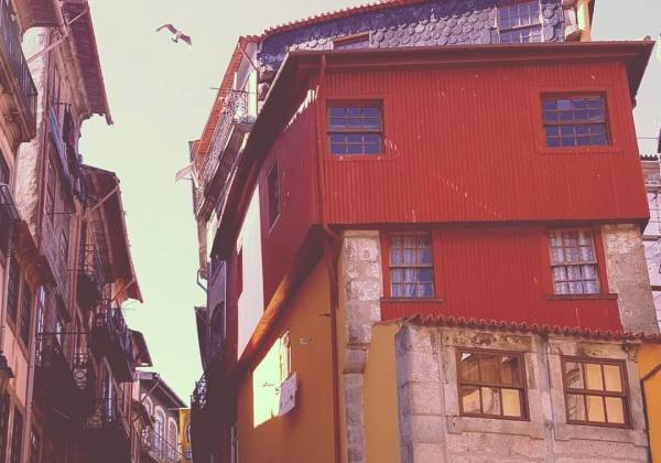 Porto_3_Kirsty-Holmes