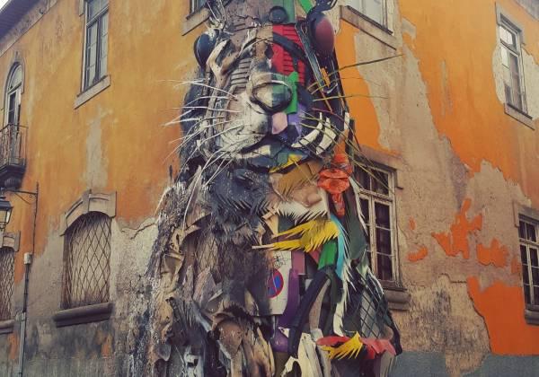 Porto_5_Kirsty-Holmes