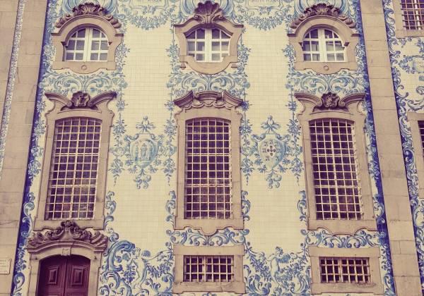Porto_6_Kirsty-Holmes