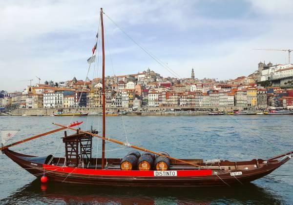 Porto_7_Kirsty-Holmes