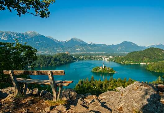 Lake-Bled-view-from-above-Slovenia.-2