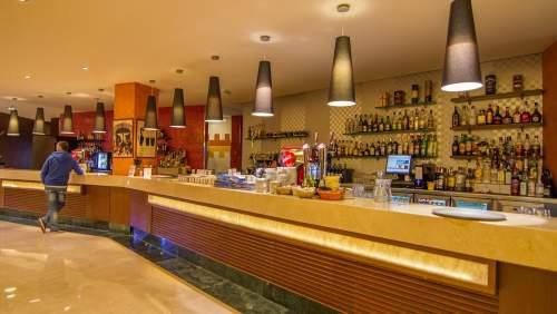 Golden Bahia de Tossa_35 BAH Bar