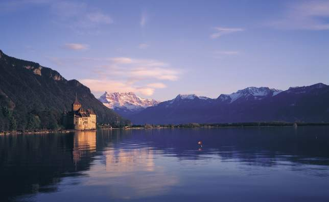 Montreaux2-Copyright-by-Switzerland-Tourism-By-line-swiss-image.ch Stephan-Engler