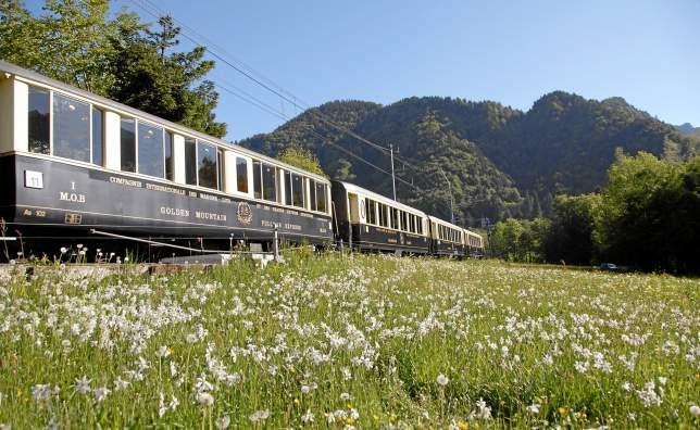 Stsy9928-Chocolate-Train- -Swiss-Travel-System