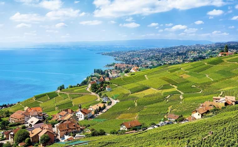 Lavaux-Vineyard-Terraces-Lake-Geneva-and-Swiss-mountains