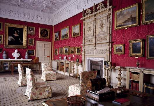 Audley-End-House-Gardens-interior-J960073