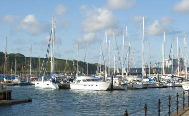Falmouth-Harbour- Adam-Gibbard-and-Visit-Cornwall