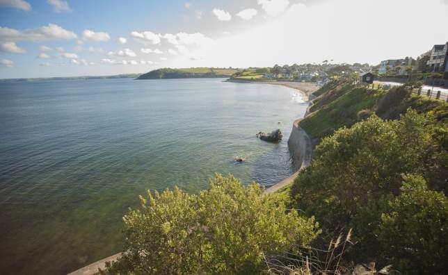 Falmouth-seafront- -Adam-Gibbard-and-Visit-Cornwall