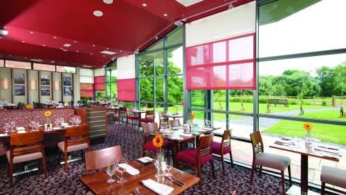 Cheltenham-Chase-hardys-restaurant
