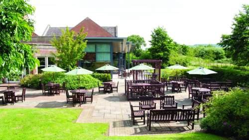 Cheltenham-Chase-garden-terrace