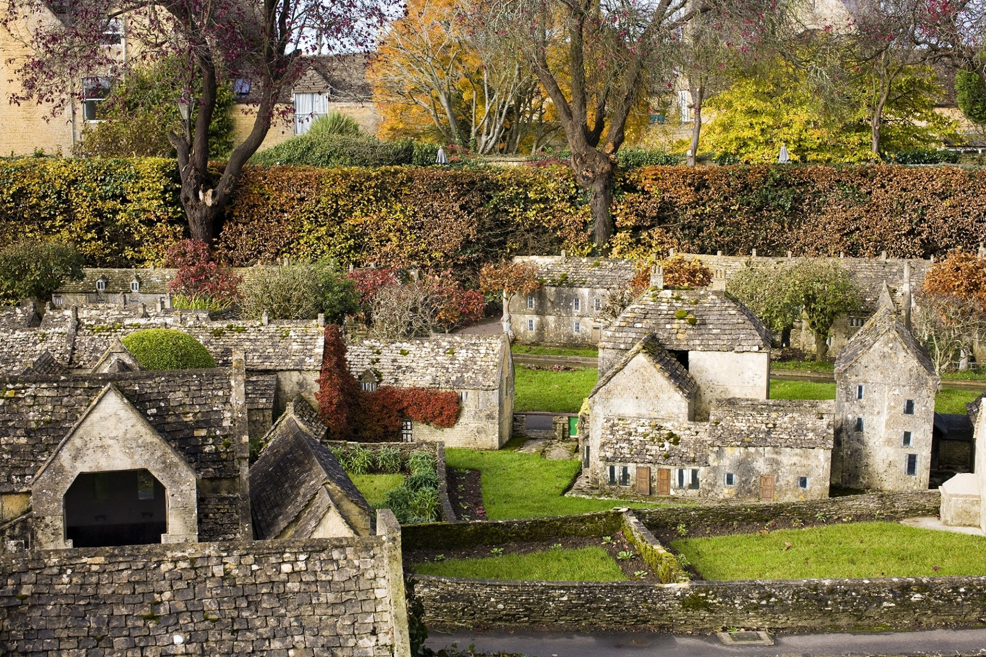 The-Cotswolds- -Visit England-Cotswolds.com-Cotswold-District-Council
