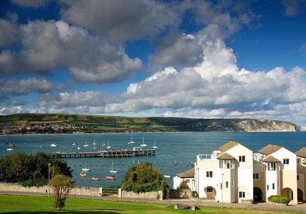 VE16306-Swanage-Bay-Dorset- -Visit England-Diana-Jarvis