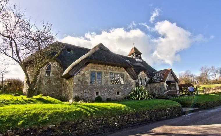 VE14147-St-Agnes-Church-Freshwater- Visit England-Jeremy-Cangialosi
