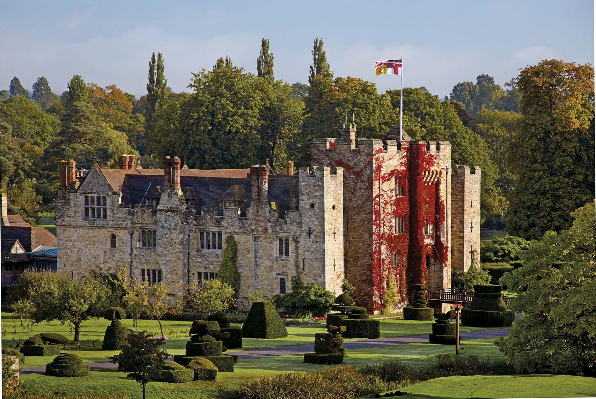 Hever-Castle_F8O3940-1-RT2