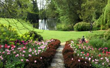 VE24640-Pashley-Manor-Gardens- -Visit England-Pashley-Manor-Gardens-Kate-Wilson