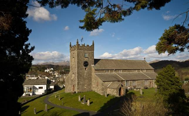 Hawkshead-Church-Photo-Dave-Willis-Courtesy-of-golakes.co.uk