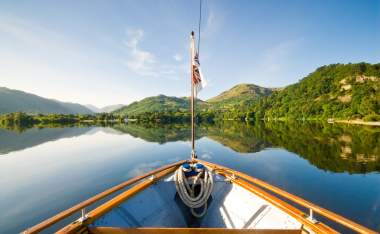 Ullswater-steamers-dave-willis-courtesy-of-go-lakes