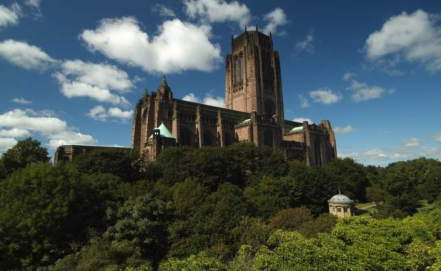 Liverpool-Anglian-Cathedral-Exterior-Day-2