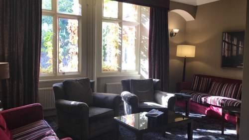 Abbey Hotel image00001