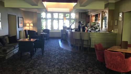 Abbey Hotel image00003