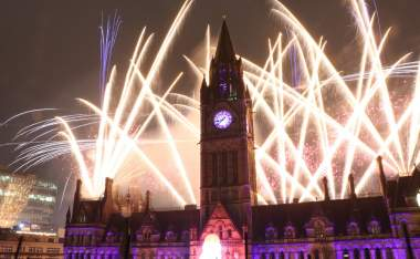 Manchester-christmas-lights-switch-on-1