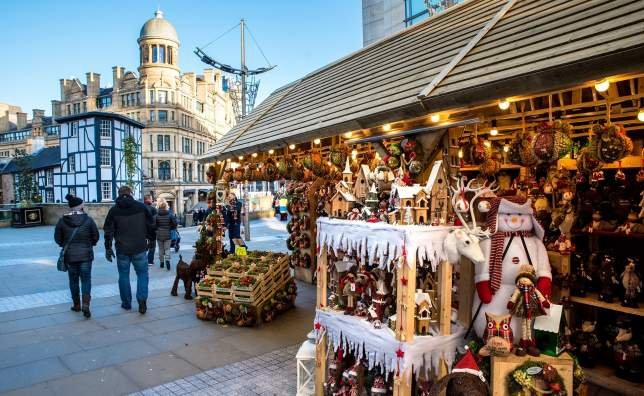 Manchester-christmas-markets-at-new-cathedral-street