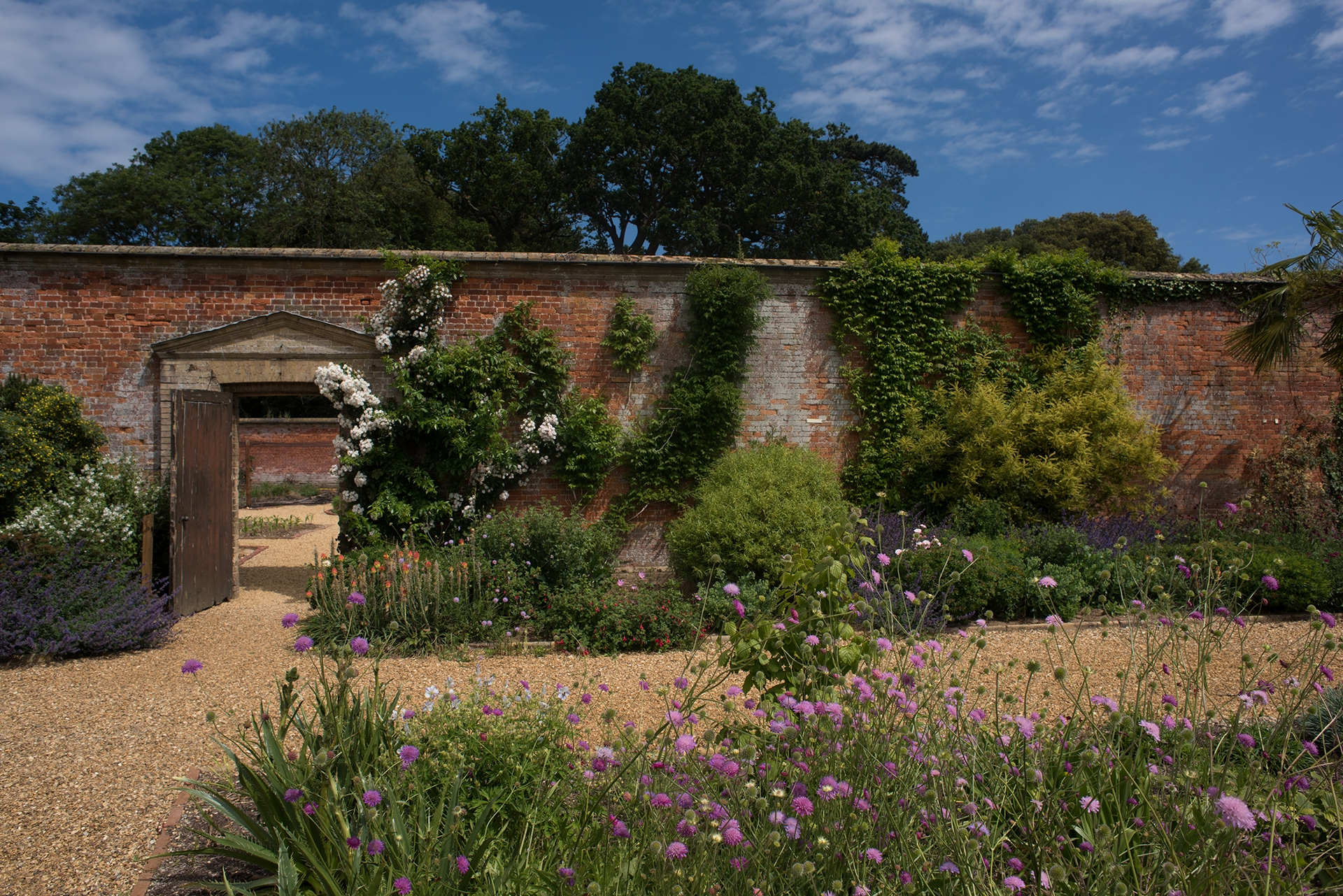 The-Walled-Garden-at-Holkham-2