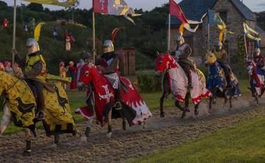 Kynren Knights