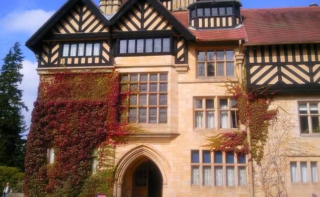 Cragside-House-Credit-Karen-V-Bryan