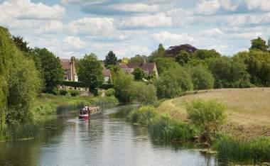 Villages-in-Warwickshire